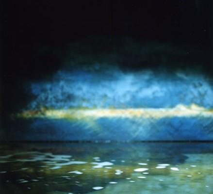 Serie 2008 (Horizont)