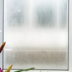 o.T.(Fenster )