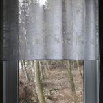 o.T. (Fenster) 2015, Annette Grotkamp